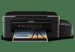 Epson L375 Printer