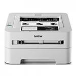 Brother HL-2130 driver download. Printer software.
