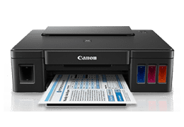 Canon G1100
