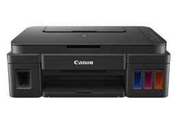 Canon G3400