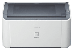 How to install canon 2900 printer for win 7 64 bit youtube.
