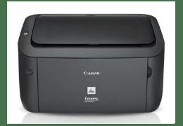 pilote imprimante canon lbp 6000b gratuit