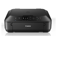 canon mg5600 how to use scanner