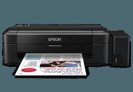 Epson L110 printer