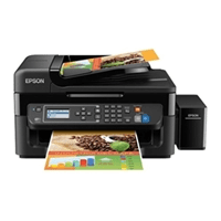 Epson L565 driver download  Printer & scanner software
