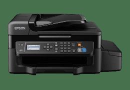 Epson L575 printer
