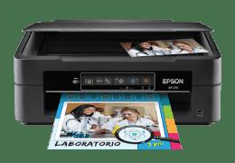 Epson XP-231