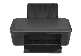 HP Deskjet 2050 printer