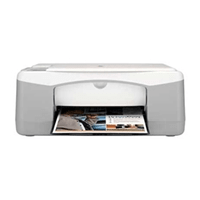 HP Deskjet F380 Driver & Software Windows 10 8 7 Downloads