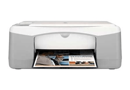Driver hp deskjet f380 download, software, manual setup.