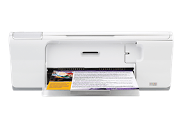 Download HP DeskJet 2130 Driver and Software For Your Windows OS