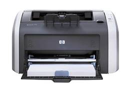 driver hp laserjet 1015 windows 7 x64