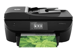 hp-officejet-5740