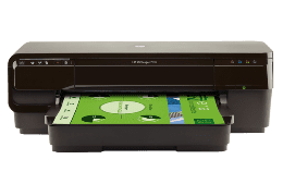 pilote imprimante hp officejet 7110 windows 7
