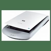 Scannen mit HP-Drucker - eine Anleitung - CHIP