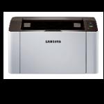 Samsung Xpress M2026 Treiber Herunterladen. Drucker-Software