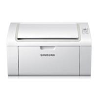 Samsung Ml 2165w Printer Driver Free Download