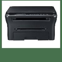 Драйвер принтер Samsung SCX 4300