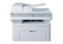 Samsung scx-4521f scanner drivers | samsung printer drivers.
