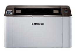 Samsung M2020W