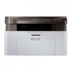 Samsung Xpress M2070W treiber herunterladen. Drucker und scanner software