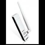 Baixar driver TP-LINK TL-WN722N. Instalar adaptador USB Wireless