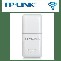 Tp-link tl-wn821n usb 2. 0 wireless n adapter newegg. Com.