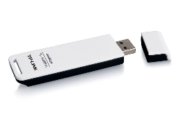 TP-LINK TL-WN821N driver download. Install wireless USB adapter