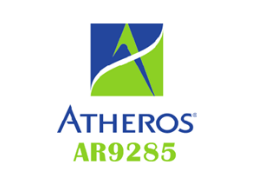 atheros ethernet controller driver windows 7 32 bit