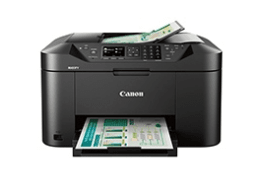 canon-mb2110