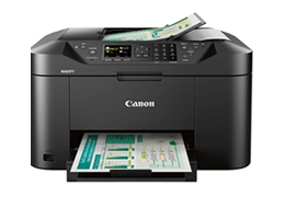canon-mb2120