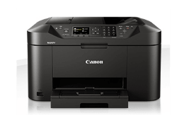 canon-mb2150