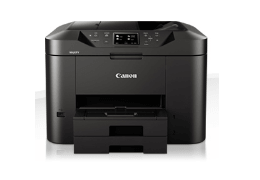 canon-mb2750