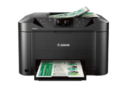 canon-mb5110