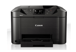 canon-mb5150