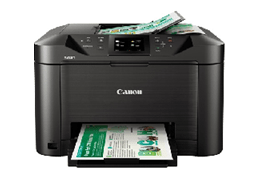 canon-mb5170