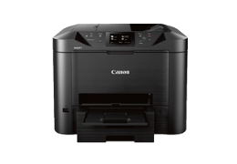 canon-mb5410