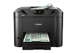 canon-mb5420
