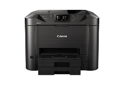 canon-mb5450