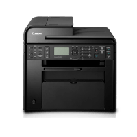 Canon mf4700 drivers for mac