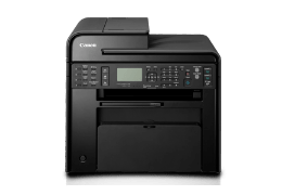 canon-mf4700 series