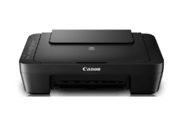 canon mg3070s driver