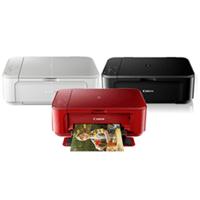 canon mg3640 driver download printer scanner software. Black Bedroom Furniture Sets. Home Design Ideas