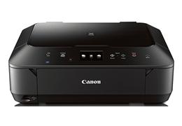 canon-mg6620