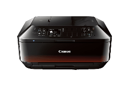 Canon : PIXMA-Handbücher : MX920 series : Scannen