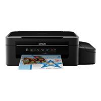 Epson Et 2500 Driver Download Printer Scanner Software