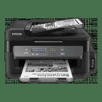 Dell v313 printers