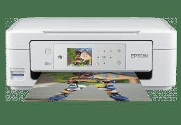 epson-xp-435