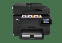 hp-color-laserjet-pro-mfp-m177fw
