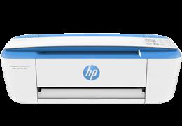 7 scanner hp driver download f2200 free windows deskjet